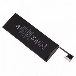 Apple iPhone 5s Li-Ion akkumulátor 1560 mAh, bulk (APN 616-0721)