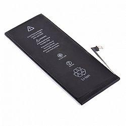 Apple iPhone 6 Plus Li-Ion akkumulátor 2815 mAh, bulk (APN 616-0802)