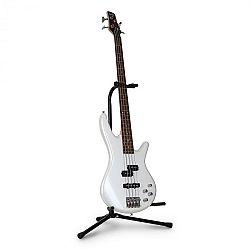 Auna gitár tartó, Y alakúSzétnyitott állapotban: 57 x 57-75,