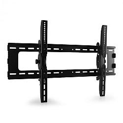 Auna PLB-2N LCD fali tartó, HDMI kábel, fekete