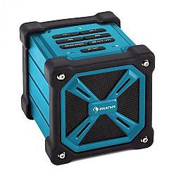 Auna TRK-861, bluetooth hangfal, elem, kék