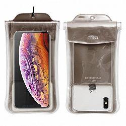 Baseus Safe Airbag vízálló telefontok IPX8 6.5