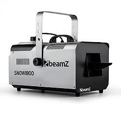 Beamz Snow1800 hógép