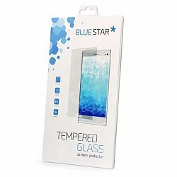 Blue Star kijelzővédő üveg 9H Huawei P8 Lite