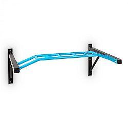 Capital Sports Master Grip multifunkcionális húzódzkodó rúd, acél, falra szerelhető, 120 kg