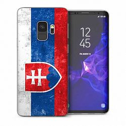 Caseflex Slovakia szilikon tok iPhone X/XS