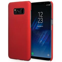 Centopi műanyag tok Hybrid Samsung Galaxy S8 Piros