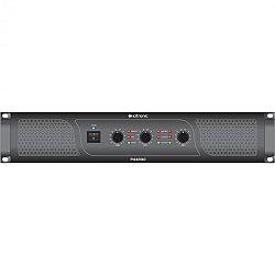 Citronic P44800 2.1 erősítő, 1600 W