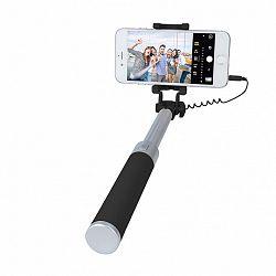 Forever Selfie bot JMP-200 Fekete