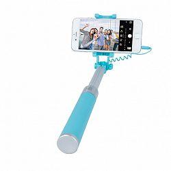 Forever Selfie bot JMP-200, kék