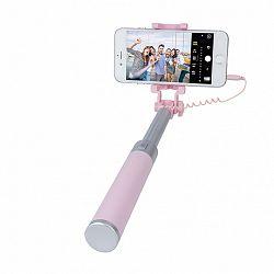 Forever Selfie bot JMP-200, rózsaszín