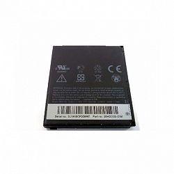 HTC BA S550 Li-Ion akkumulátor 1200 mAh, 99h10267, bulk