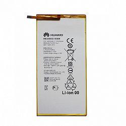 Huawei HB3080G1EBW / HB3080G1EBC Li-polymer akkumulátor 4650 mAh, bulk