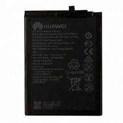 Huawei HB386589CW Li-ion akkumulátor 3750 mAh, Huawei P10 plus