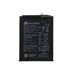 Huawei HB386590ECW Li-ion akkumulátor 3750 mAh, Honor 8X, bulk