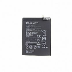 Huawei HB396689ECW Li-lon akkumulátor 4000 mAh, Huawei Mate 9 Pro, bulk