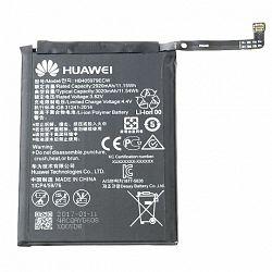 Huawei HB405979ECW Li-Polymer akkumulátor 3020 mAh, Huawei Nova, bulk