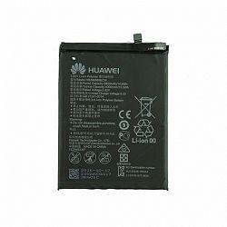 Huawei HB406689ECW Li-ion akkumulátor 4000 mAh, Huawei Mate 9, Huawei Y7 2019, bulk