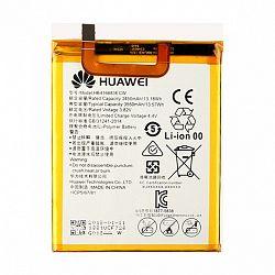 Huawei HB416683ECW Li-Polymer akkumulátor 3450 mAh, Nexus 6P, bulk
