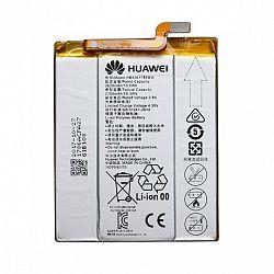 Huawei HB436178EBW Li-Polymer akkumulátor 2700 mAh, Mate S, bulk
