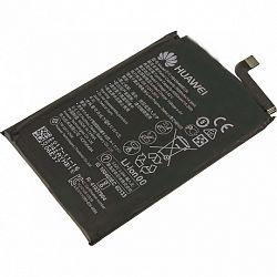 Huawei HB436486ECW Li-Polymer akkumulátor 3900 mAh, Huawei Mate 10, Mate 10 Pro, bulk