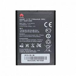 Huawei HB4W1 Li-Ion akkumulátor 1700 mAh, Ascend Y210 G510 Y530, bulk