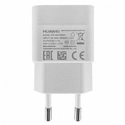 Huawei HW-050100E01W,     , fehér, bulk