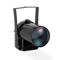 Ibiza LEDSPOT5-WH, LED spot fényszóró, 5 W, CREE LED