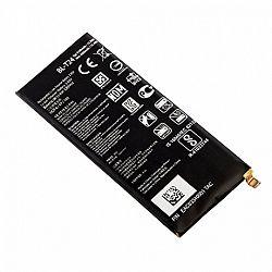 LG BL-T24 Li-Ion akkumulátor 4100 mAh, K220 X-Power LS755, bulk
