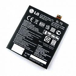 LG BL-T9, Li-Ion akkumulátor 2300 mAh, Nexus 5, bulk