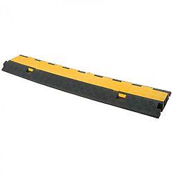Malone Cable Guard II kábel híd, 100 x 4,8 x 25 cm
