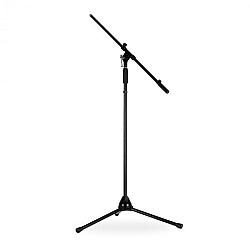 Malone ST-12-MS, mikrofonállvány