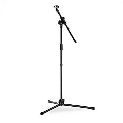 Malone ST-8, mikrofonállvány