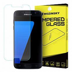 MG 9H PRO+ kijelzővédő üveg Samsung Galaxy S7 G930