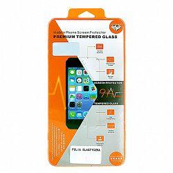 MG TPU Elastic kijelzővédő üveg Samsung Galaxy S8