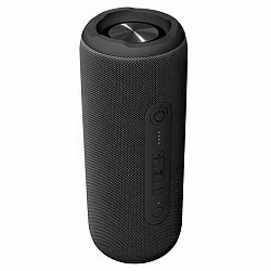 NEOGO AirSound SX400 Black