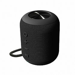 NEOGO AirSound SX9 Black