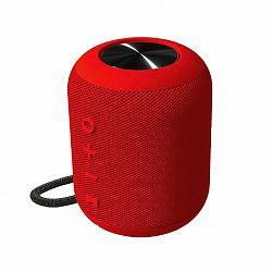NEOGO AirSound SX9 Red
