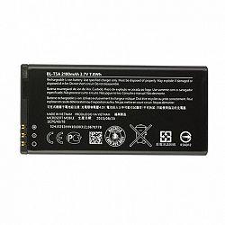Nokia BL-T5A Li-Ion akkumulátor 2100 mAh, Lumia 550, bulk