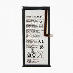Nokia HE333 Li-ion akkumulátor 3180mAh, Nokia 8 Sirocco