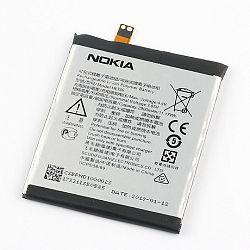 Nokia HE336 Li-ion akkumulátor 2900mAh, Nokia 5