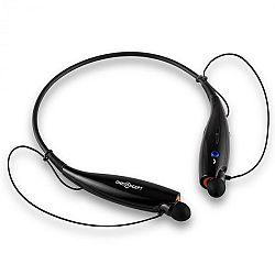 OneConcept Messager, bluetooth fülhallgató, akkumulátor, handsfree, rezgő riasztás