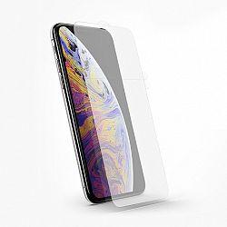 Ringke Dual Easy Film 2x kijelzővédő fólia  iPhone XS Max (ESAP0003-RPKG)