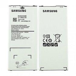Samsung EB-BA510ABE Li-Ion akkumulátor 2900 mAh, A5 2016 A510, bulk