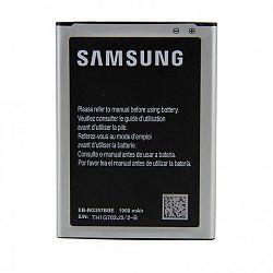 Samsung EB-BG357BBE Li-Ion akkumulátor 1900 mAh, Galaxy ACE 4 G357, bulk