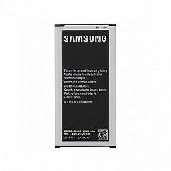 Samsung EB-BG900BBE Li-Ion akkumulátor 2800 mAh, Galaxy S5, bulk