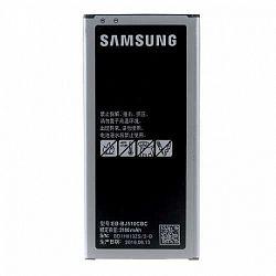Samsung EB-BJ510CBEakkumulátor J5 2016 SM-BJ5108, 3100mAh, bulk