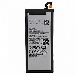 Samsung EB-BJ730ABE Li-Ion akkumulátor 3600 mAh, J7 2017 J730, bulk