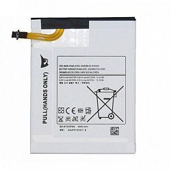Samsung EB-BT230FBE Li-Ion akkumulátor 4000 mAh, Galaxy Tab 4 7.0, bulk