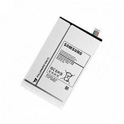 Samsung EB-BT705FBE Li-Ion akkumulátor 4900 mAh, Galaxy Tab S 8.4,  bulk